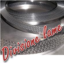 divisione_lame (4)