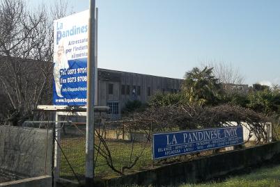 esterno1_LaPandinese