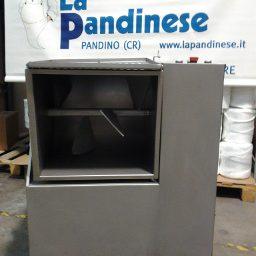 us_pandinese6