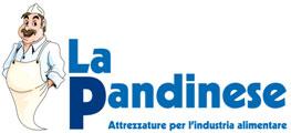 La Pandinese